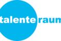 Talenteraum: Kurse 2017