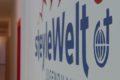 steyleWelt