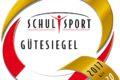 MPG St.Rupert  erhält Schulsportgütesiegel in  GOLD