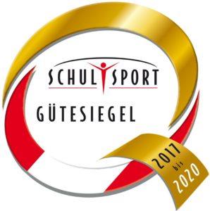 Schulsportgütesiegel_Gold