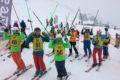 PG St.Rupert Sieger im Skicross