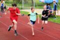 Leichtathletik Erfolge