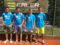 Tennis LM 2017