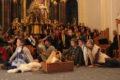 Advent in St.Rupert