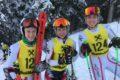 BM Ski Alpin Radstadt