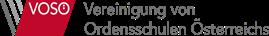 VOSOe_Logo