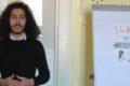 Poetry Slam: Sprache als Schlüssel zu den Herzen