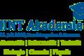 MINT Akademie