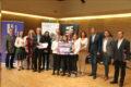 Österreichischer Jugendblasorchester-Wettbewerb