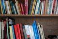 Die Bücherprofis