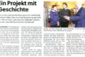 Projekt St.Rupert in der NS-Zeit